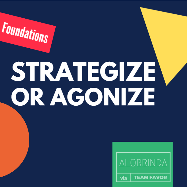 training-alorrinda_STRATEGIZE-OR-AGONIZE_20160709